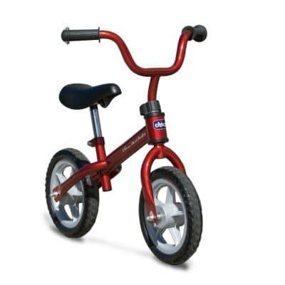 אופני איזון – Balance Bike