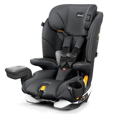 כיסא בטיחות מיי פיט – MyFit™ LE