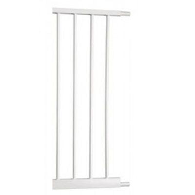 תוספת לשער בטיחות – Extension Safety Gate