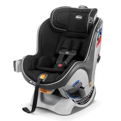 כיסא בטיחות נקסטפיט זיפ – NextFit Zip