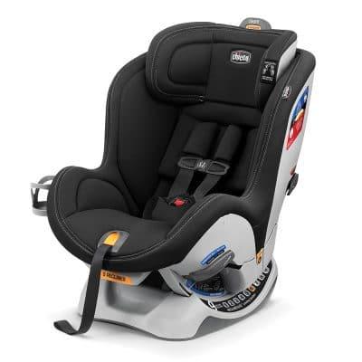 כיסא בטיחות נקסטפיט ספורט – NextFit Sport
