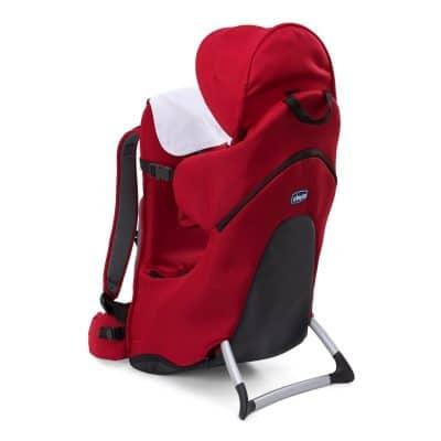 מנשא גב פיינדר – Finder Backpack