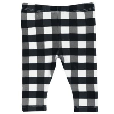 מכנסי טיץ ארוכים- (09025764-099)