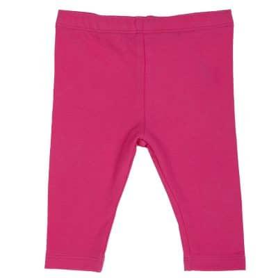 מכנסי טיץ ארוכים- (09025765-018)
