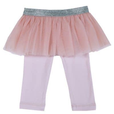 חצאית טוטו – (09025767-015)