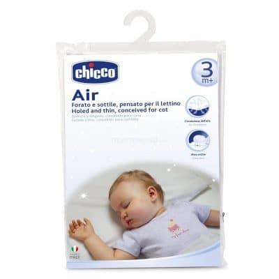 כרית אוורירית לתינוק – Air Baby Pillow
