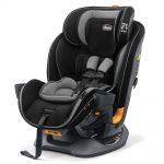 כיסא בטיחות פיט4 – Fit4