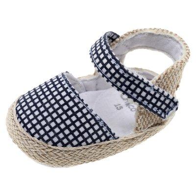 נעליים (01061106-800)
