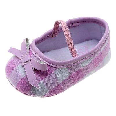 נעליים (01061108-100)