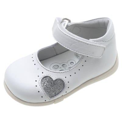 נעליים (010614590-300)