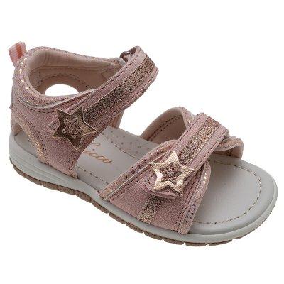 נעליים (010616880-100)