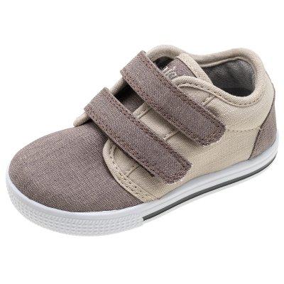 נעליים (010616890-360)
