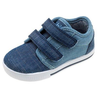 נעליים (010616890-860)