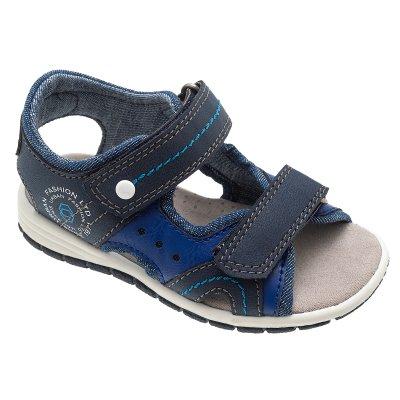 נעליים (010616910-800)