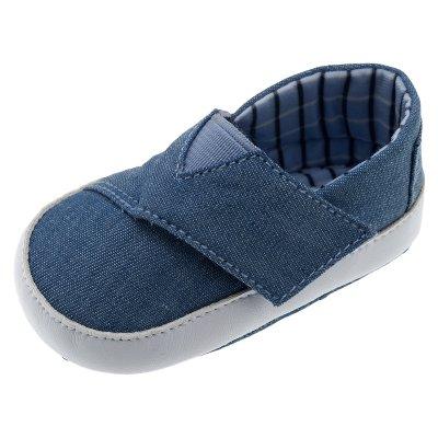 נעליים (01061116-200)