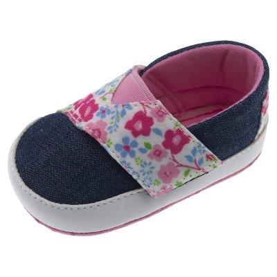 נעליים (01061116-860)