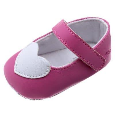 נעליים (01061122-150)