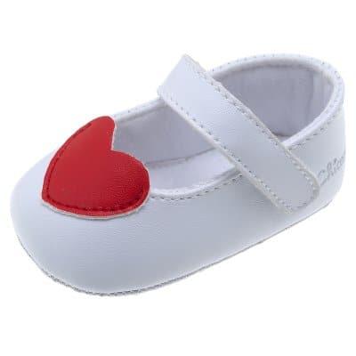 נעליים (01061122-300)