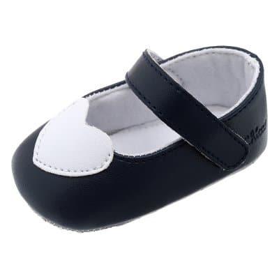 נעליים (01061122-800)