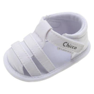 נעליים (01061124-300)