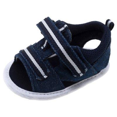 נעליים (01061129-800)
