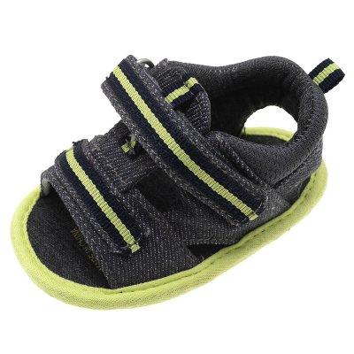 נעליים (01061129-950)
