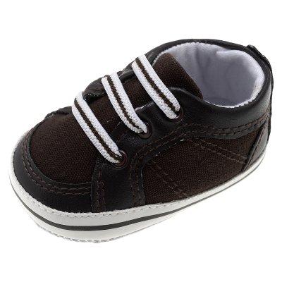 נעליים (01061136-240)