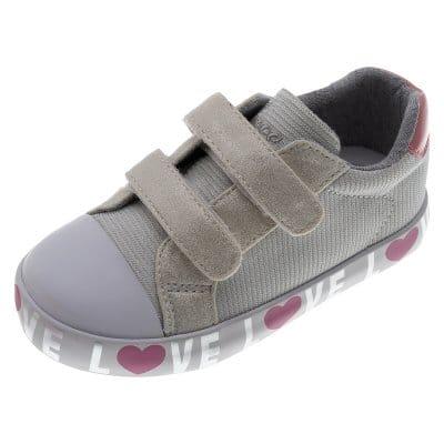 נעליים (01061383-300)