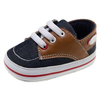 נעליים (01061406-800)