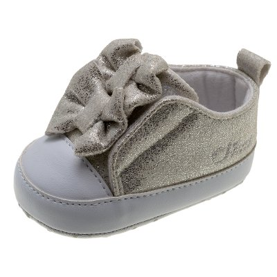 נעליים (01061414-020)