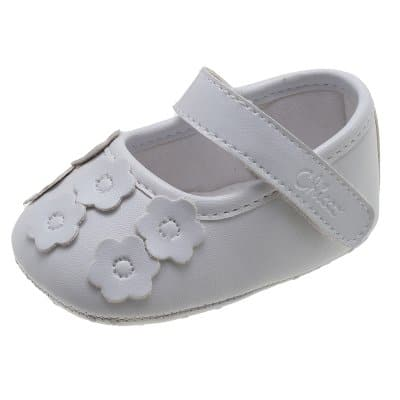נעליים (01061416-300)