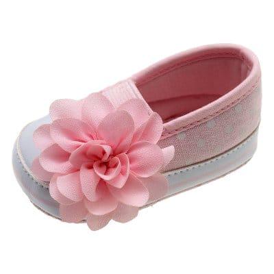 נעליים (01061418-100)