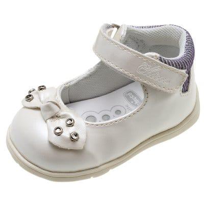נעליים (01061457-300)