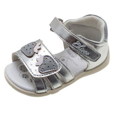 נעליים (010614750-020)