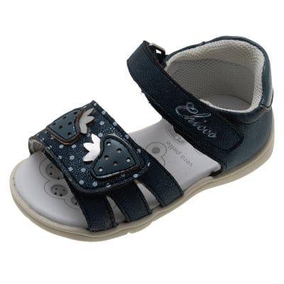 נעליים (010614750-800)