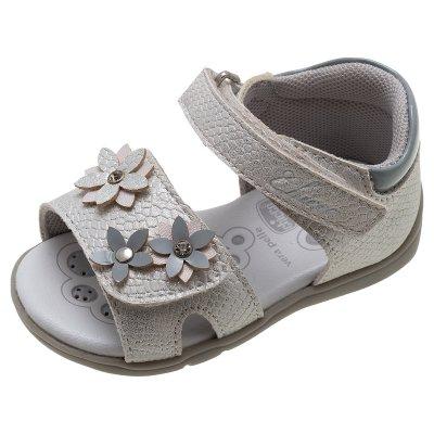 נעליים (010614760-020)