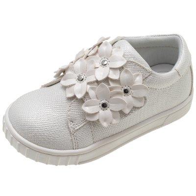 נעליים (01061646-300)
