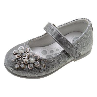 נעליים (01061647-020)