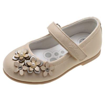 נעליים (01061647-050)