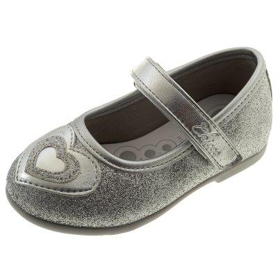 נעליים (01061649-020)