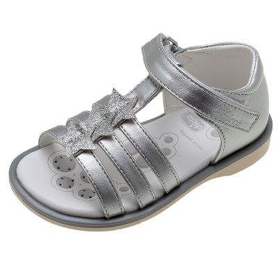נעליים (010616500-020)