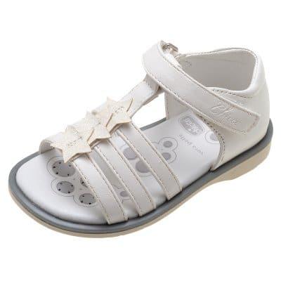 נעליים (010616500-300)