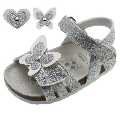 נעליים (01061711-020)