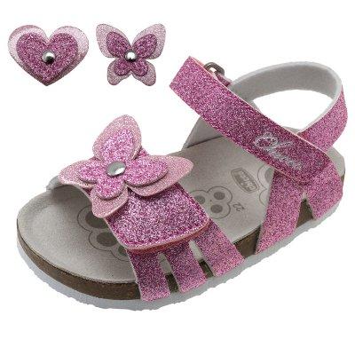 נעליים (01061711-150)