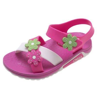 נעליים (01061753-150)