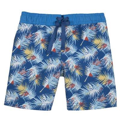 מכנסי בגד ים – (09007029-085)