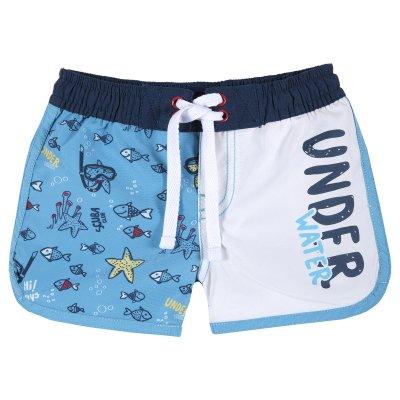 מכנסי בגד ים – (090929950-021)