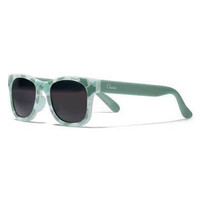 משקפי שמש לילדים – Sunglasses +24M