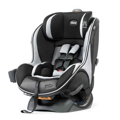 כיסא בטיחות נקסטפיט מקס זיפ אייר – Nextfit Max Zip Air