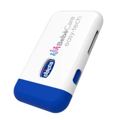 מכשיר למניעת שכחת ילדים ברכב – Bebecare Easy Tech
